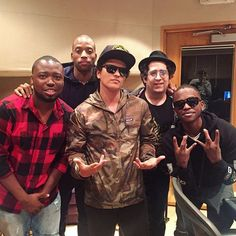 Bruno Mars News (@brunomarsorg)   Twitter