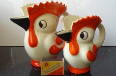 93 Best Czech Pottery Images Pottery Art Ceramics Ceramic Art
