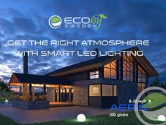 Eco By Sweden (@ecobysweden) | Twitter