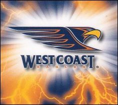 2015 Central Ins with WCE West Coast Eagles Captain Club Perth W. Eagles Team, Eagles Fans, Football Team, Australian Football League, West Coast Eagles, Go West, Sidewalk Art, Dragon Boat, Diamond Art