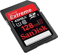After doing 10 hours of research and testing, we think the 64 GB SanDisk Extreme Pro is the best SD card for most people looking for portable storage. Penny Auctions, Secure Digital, Flash Memory Card, Earn Money Online, Sd Card, Hd Video, Digital Camera, Cool Things To Buy, Memories