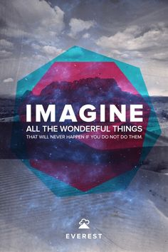 Imagine_all_the_wonderful_things