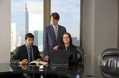 Si eres empresario y no das abasto, aprende a delegar