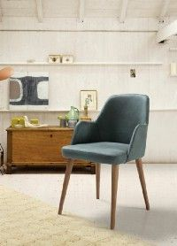 Turkey Home And Hotels Chair Manufacturers Mabeyn Chair İstanbul 0090 546 545 1314