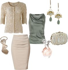 """""""Lovely....."""" by nathaliersherman on Polyvore"""