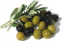 Olive is a very delicious fruit which giving many health benefits to the human's body. Here are some health benefits of the olives Tagine, Sante Plus, Greek Beauty, Edible Oil, Olive Fruit, Olive Juice, Olive Tree, Lower Cholesterol, Veggies