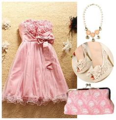 Fashion Outfit Fashion Outfit #ShopSimple so cute everything