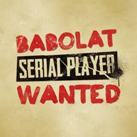 Babolat Serial Player Wanted