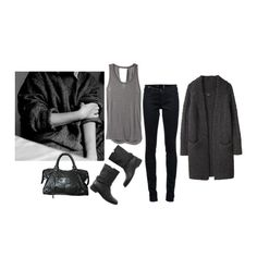 """Untitled #192"" by coffeestainedcashmere on Polyvore"