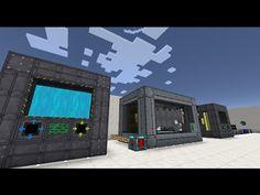 Minecraft's Jens Bergensten (aka Jeb) inspires future programmers on Skype - YouTube
