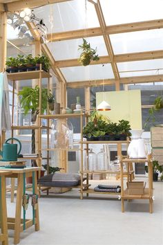 &SUUS | DDW Bloggerscafe | Hallenweg Eindhoven | Vij5 design | ensuus.blogspot.nl |