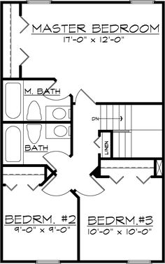 Kitchen nook dimensions home organization pinterest for Second floor addition floor plans