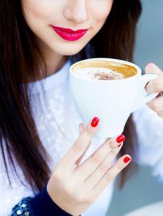 Miért érdemes kipróbálnod a ganodermás kávét?  Lúgosít, méregtelenít Erősíti az immunrendszert Kíméli a gyomrot és a szívet