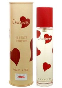 Perfume Emporium has discounted prices on Chocolovers perfume by Aquolina. Save up to off retail prices on Chocolovers perfume. Lovely Perfume, Smell Good, Brand Names, Perfume Bottles, Lipstick, Face, Super Funny, Fragrances, Beauty