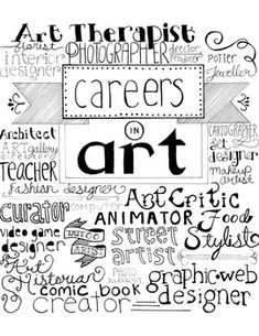 Art Careers Art Print – Melissa Mercilliott Society 6 Source by rainbowcloudart Related posts: Art Careers Art Print High School Art & Design High School Art, Middle School Art, Art Room Posters, Art Classroom Posters, Art Classroom Rules, Art Room Rules, Teacher Posters, Classroom Ideas, Classe D'art