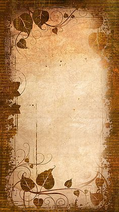 Paper Background Design, Old Paper Background, Scrapbook Background, Photo Background Images, Background Vintage, Decoupage Vintage, Vintage Paper, Paper Flower Art, Art Journal Techniques