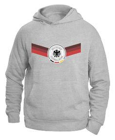 Germany Hoodie by Semarshop.Germany Hoodie by Semarshop. Sweater sablon jerman bikin fans bola makin gagah aja. >> http://zocko.it/LDVDB http://zocko.it/LDVDB
