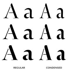 Typonine Stencil | Font Library | Typonine