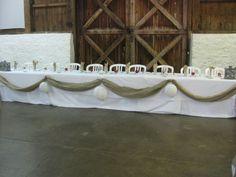 Dream Barn Wedding at The Balls Falls Big Barn, Jordan, ON with Feastivities Events & Catering | Weddings #barnweddings #barn #wedding #dream #ballsfalls