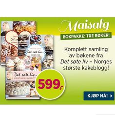 Mormorkake | Det søte liv Frisk, Kefir, Chocolate Chip Cookies, Chips, Food And Drink, Entertainment, Breakfast, Morning Coffee, Potato Chip
