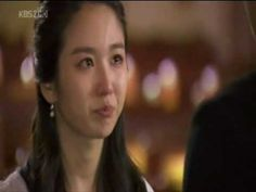 Korean Drama: Story of a Man/Slingshot trailer DF