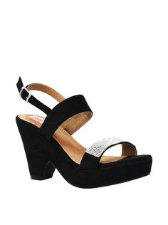 GAL·LATEA Sandalette bei Amazon BuyVIP