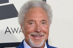 Annie Martin Feb. 9 (UPI) -- Tom Jones' rep denied the singer is involved with Priscilla Presley, actress and ex-wife of Elvis Presley,…