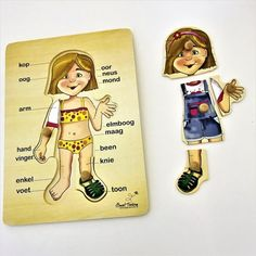 This Peg Puzzle - Afrikaans - Girl activity is an ideal resource to help your 3 to 6 year old child to begin to learn a number of things. English Girls, Activities For Girls, Zoology, Puzzle Pieces, Kids House, Learning, Studying, Teaching, Onderwijs