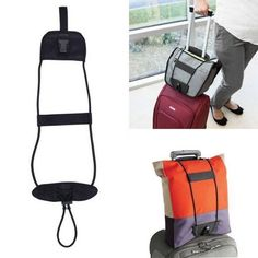 Easy Bag Bungee-Mexten Product is very high quality 10330e5d7a97f
