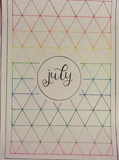 Bullet Journal 2019, Cards, Playing Cards, Maps