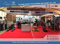 Hot Selling surface grinding machines concrete floor grinder for sale Concrete Grinder, Grinding Machine, Xiamen, Concrete Floors, Inventions, Surface, Flooring, Hot, Concrete Floor