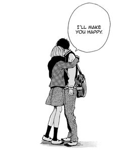 Orange (takano ichigo) I Sinceramente no tengo palabras para este manga, es simplemente precioso, llore tanto, me enamore de este manga.