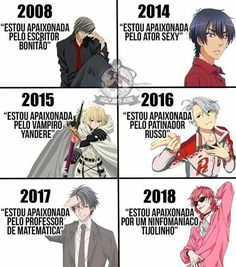 Anime Meme, Otaku Meme, Anime Naruto, Manga Anime, Dandere Anime, Yandere, Love Stage, Kakashi Sensei, Shounen Ai