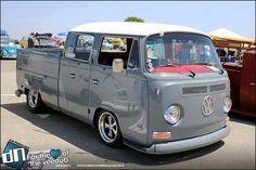 Kombi Volkswagon Van, Volkswagen Karmann Ghia, Volkswagen Bus, Vw T1, Vw Camper, Volkswagen Beetles, Kombi Clipper, Kombi Pick Up, Combi Ww