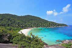 Sea I Carribean I Always Sun I Summer I Beach I Fun I Reggae Music I Relax & Chill I Central America I