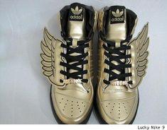 footwear_designs_20