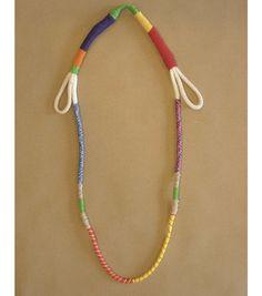 15 Minute Friendship Bracelet