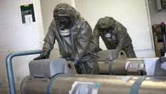 Kidnapping team fact-finding mission in Syria