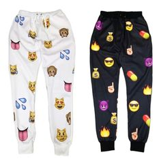 Best Pants for Women with emoji #pants #women. Use This Coupon Code To Get 15%OFF:PINT15OFF
