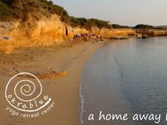 Customized yoga holidays and retreats with Sasy any time of the year