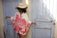 Lynn Dalaga - designer : Linda fernandez - charte des créateurs (M Major) 2008/2009