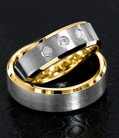 Large selection of Classic and Unique Wedding Bands, including men's and women's diamond bands, plain gold wedding rings, platinum wedding bands and more. Unique Wedding Bands, Wedding Rings For Women, Diamond Wedding Rings, Diamond Bands, Wedding Ring Bands, Rings For Men, Diamond Anniversary Rings, Platinum Wedding, Cartier Love Bracelet