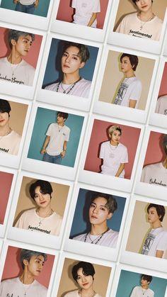 Nct 127, Nct Dream, Wallpapers Kpop, Nct Life, Jeno Nct, Jisung Nct, Nct Group, Jaehyun Nct, Na Jaemin