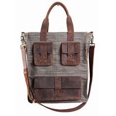 Jo Handbags: Dakota Tote Dust, at 50% off!