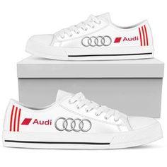 87 Audi Shoe Collection ideas | shoe collection, audi, shoes