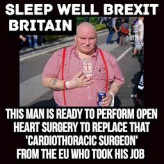 Open Heart Surgery, Politics, Men Casual, Mens Tops, Breakfast, Morning Coffee