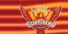 IPL 9 Sunrisers Hyderabad Team Schedule Fixtures Time Table