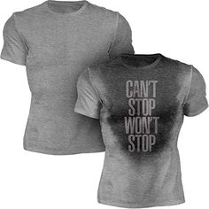 cd2089810d 9 Best Men's Fitness Wear Vests and T shirts images in 2019