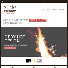 How To Create Presentation Slides That Are Out Of This World