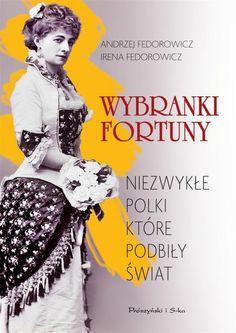 Wybranki fortuny Ronald Mcdonald, Books, Cards, Movie Posters, Fictional Characters, Literatura, Historia, Poster, Libros